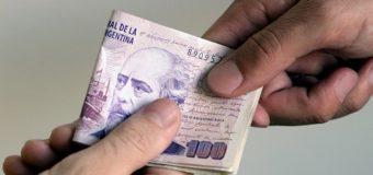 El peso argentino, «la peor moneda del mundo», seguirá a la baja, según BNP Paribas