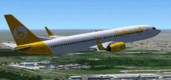 Vuelos en caída: primero Avianca, ahora Flybondi dejaría el país en diciembre