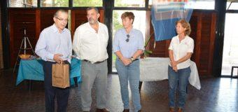 Se reunió el Consejo Regional de INTA Chaco-Formosa