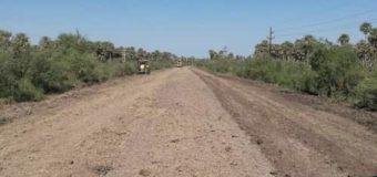 El Gobierno logró 59 millones de dólares de Fonplata para obras viales