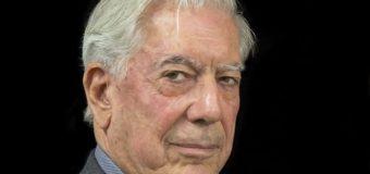 «Espero que los argentinos no le den el poder al peronismo»