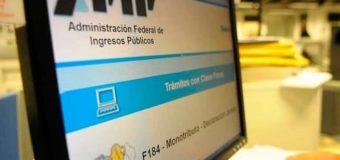 La AFIP devolverá más de $97 millones a autónomos y monotributistas: cómo saber si te toca