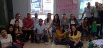 Trabajadores del Instituto de Colonización denuncian medidas fraudulentas de la UPCP