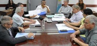 """""""Planes Autoahorro"""", el tema abordado por Diputados en la Comisión de Industria"""