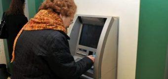 Las jubilaciones aumentarán un 11,6% en marzo de 2020