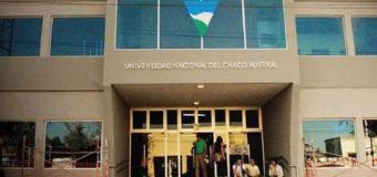 UNCAus habilitó inscripciones para carreras con Modalidad a Distancia