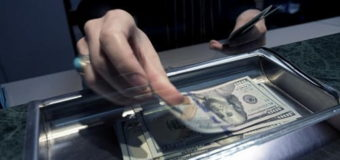 El Gobierno de AlbertoF endureció el cepo al Dolar y aumentó el impuesto al Dolar Ahorro