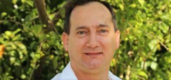 Wasinger dice que al PJ le falta unidad y consenso en el trabajo