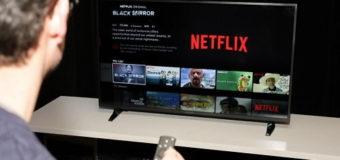 Netflix, Spotify y demás plataformas, también aumentarán por el Dólar Turista
