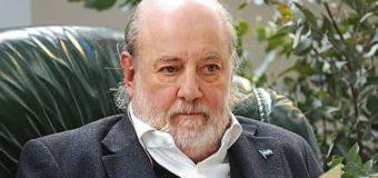 Cerca de las 6:20 falleció el juez federal Claudio Bonadio