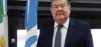 El STJ evalúa poner en marcha nuevas Fiscalías de Investigación