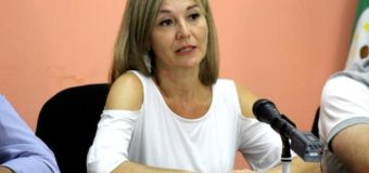 Capitanich, mediante un Decreto, aprobó el 11,3% que representa la «clausula gatillo»