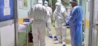 Hay 17 muertos por coronavirus en Argentina y el total de casos asciende a 690