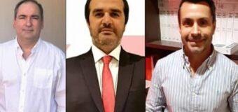 Consejo de la Magistratura: la propuesta de Cacho Pugacz pudo mas que el aparato reclutador de votos de la UCR