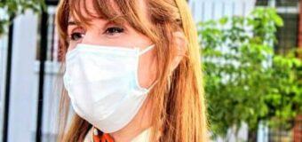 Trabajamos contra el coronavirus y contra la mezquindad de aquellos que mucho dicen y poco hacen por el pueblo