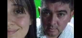 La familia de Pogonza presentó una denuncia por la muerte del subcomisario