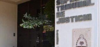 Otros dos casos sospechosos de Coronavirus en Juzgados de la Termal