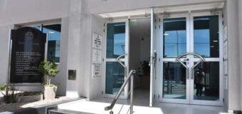 STJ suspende el sistema de turnos web en la Termal