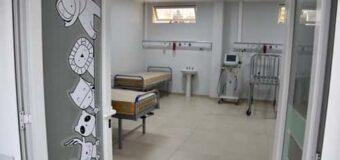 Falleció la enfermera de UME UNCAus que contrajo coronavirus