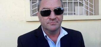 El abogado Collado trató de «bruto» al Fiscal Valero
