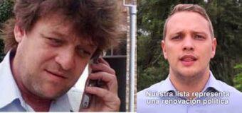«Caito» lo hizo!: el Peronismo puso a Arana en una Fiscalía