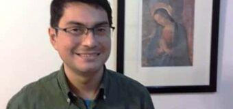 La diócesis de San Roque tendrá un nuevo diácono camino al sacerdocio