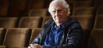 Murió Fernando «Pino» Solanas  a los 84 años