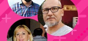 SUMAR Chaco expuso sus críticas a los cambios en la Movilidad Jubilatoria impulsados por AlbertoF