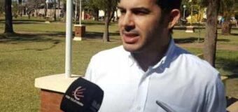 Ybarra en La Red: «hemos tenido una circulación interna interesante en la provincia»
