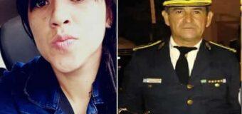 El fiscal Soto investiga a jefe policial denunciado por manoseos y hostigamiento