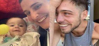 """""""Santi"""" Maratea confirmó que, mediante un donador anónimo, recaudó 2 millones de dólares"""
