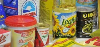 El Gobierno pone en marcha la Canasta Ahorro con 28 productos