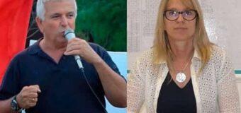 Intendentes de la UCR y PJ «traicionan» el voto de sus pueblos al aceptar candidaturas nacionales