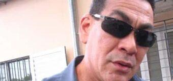 Asesinaron al periodista Daniel Jara, vinculado a la difusión del Ministerio de Producción por años